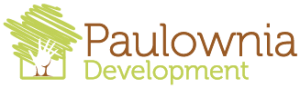 Paulownia Development